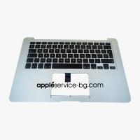"Top Case  Клавиатура  Apple MacBook Air 13.3"" A1466 2012 069-8219-A"